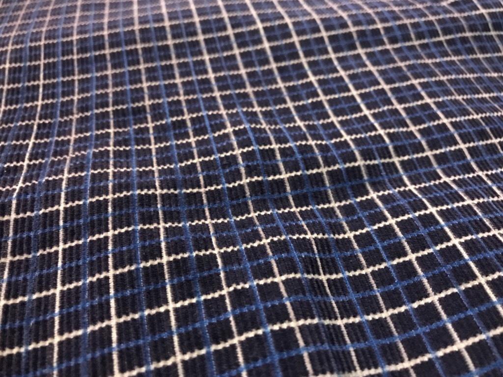神戸店4/18(水)Vintage入荷! #6 Vintage Shirt!!!_c0078587_17571524.jpg