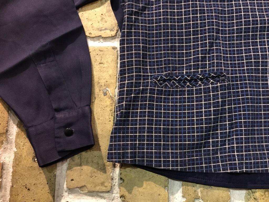 神戸店4/18(水)Vintage入荷! #6 Vintage Shirt!!!_c0078587_17571533.jpg