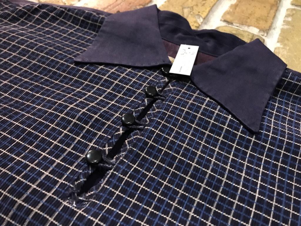 神戸店4/18(水)Vintage入荷! #6 Vintage Shirt!!!_c0078587_17571652.jpg