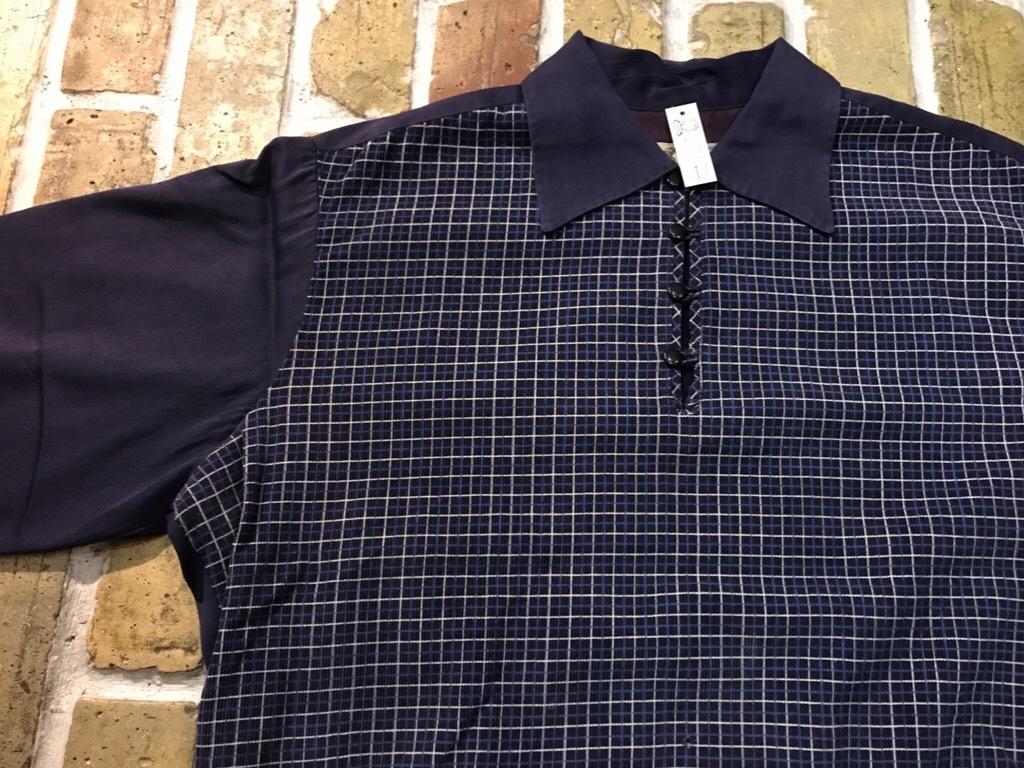神戸店4/18(水)Vintage入荷! #6 Vintage Shirt!!!_c0078587_17571676.jpg