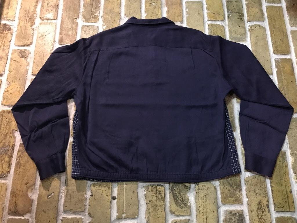 神戸店4/18(水)Vintage入荷! #6 Vintage Shirt!!!_c0078587_17571697.jpg