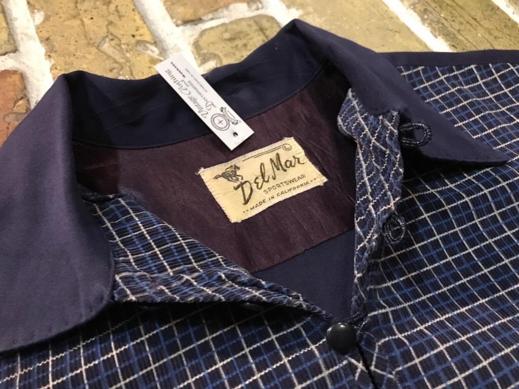 神戸店4/18(水)Vintage入荷! #6 Vintage Shirt!!!_c0078587_17571795.jpg