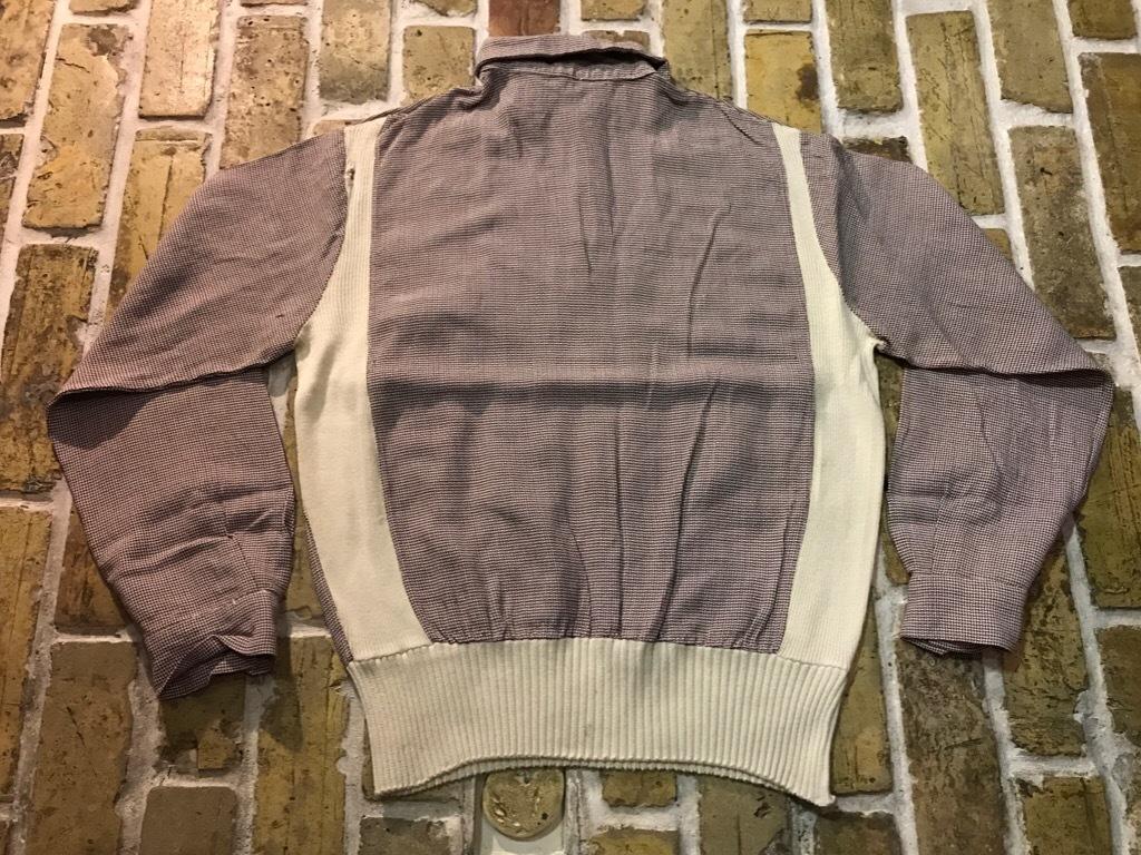 神戸店4/18(水)Vintage入荷! #6 Vintage Shirt!!!_c0078587_18000647.jpg