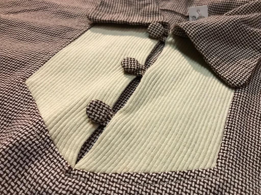 神戸店4/18(水)Vintage入荷! #6 Vintage Shirt!!!_c0078587_18000776.jpg