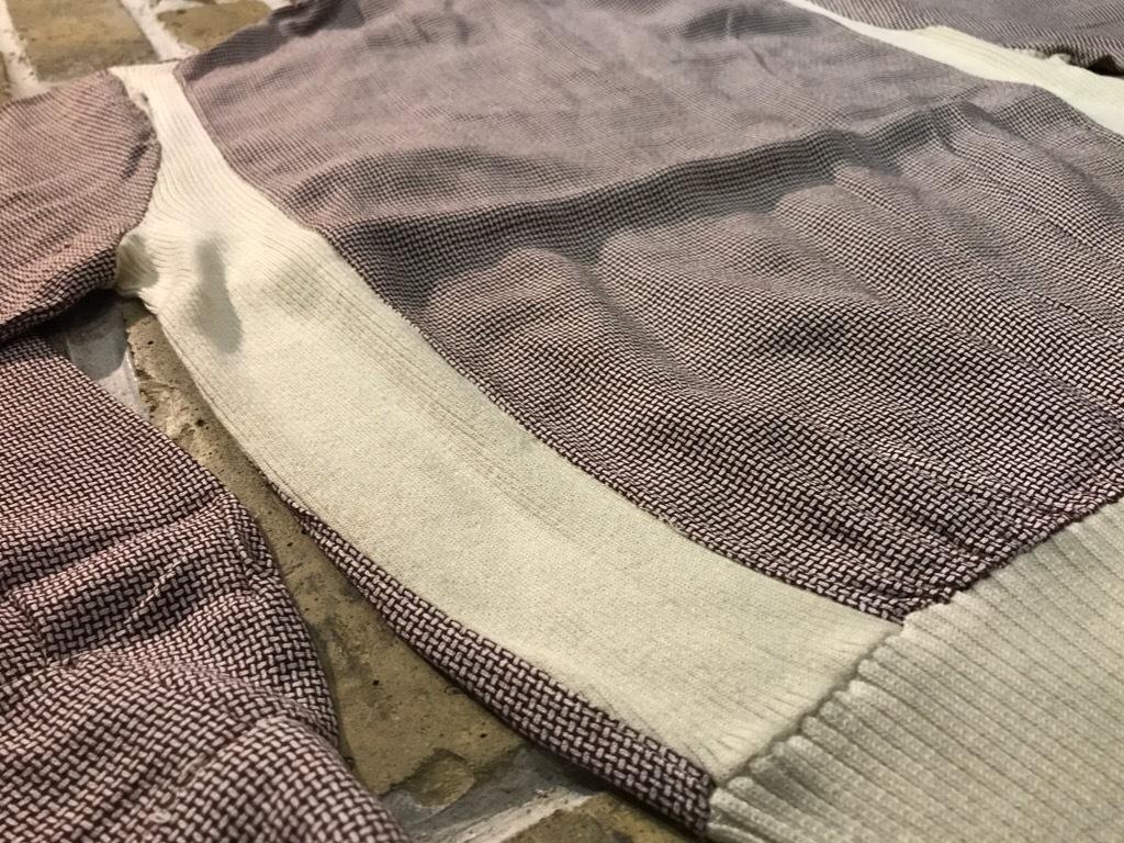 神戸店4/18(水)Vintage入荷! #6 Vintage Shirt!!!_c0078587_18022535.jpg