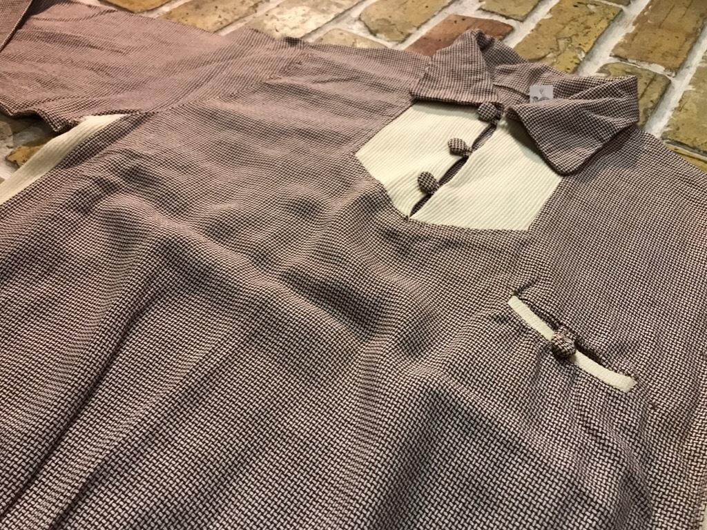神戸店4/18(水)Vintage入荷! #6 Vintage Shirt!!!_c0078587_18022688.jpg