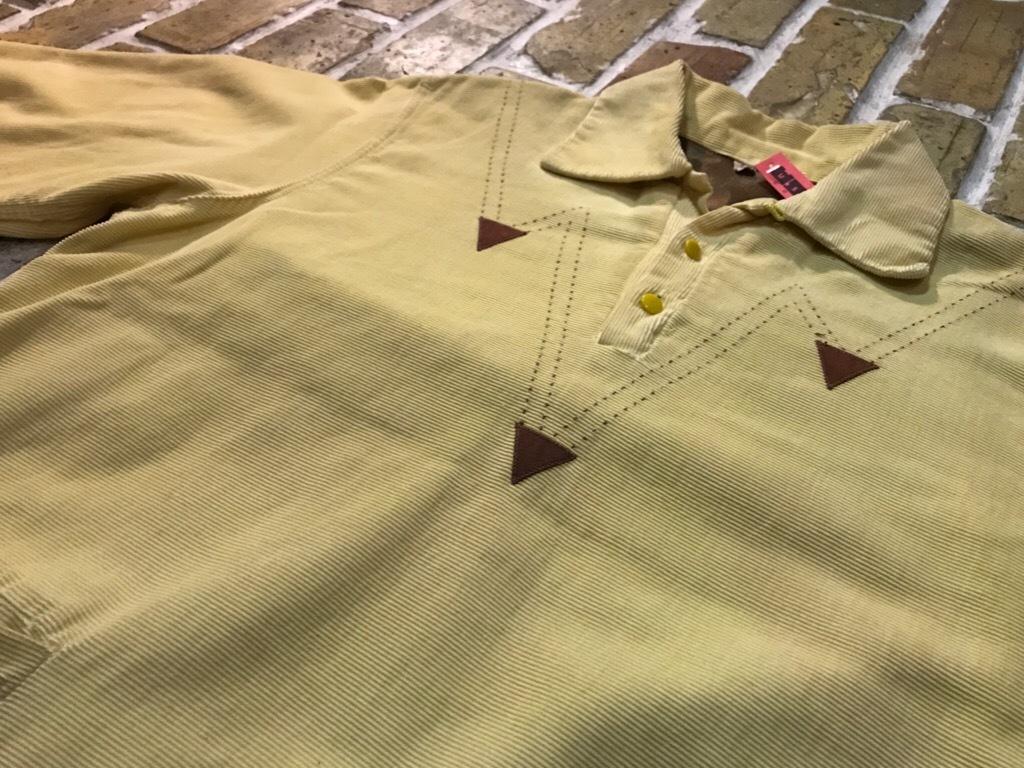神戸店4/18(水)Vintage入荷! #6 Vintage Shirt!!!_c0078587_18025963.jpg