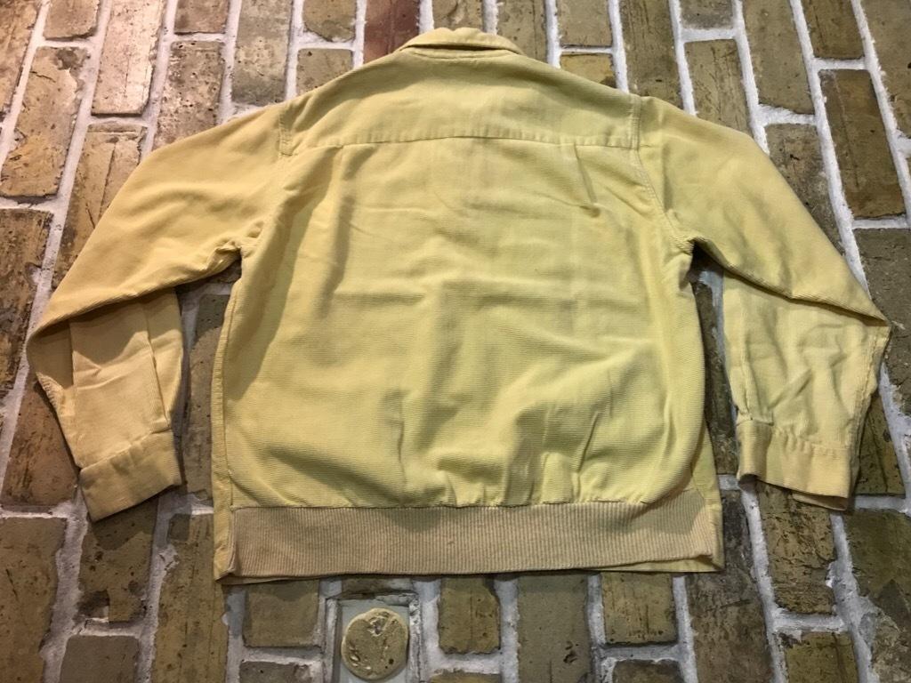 神戸店4/18(水)Vintage入荷! #6 Vintage Shirt!!!_c0078587_18030050.jpg