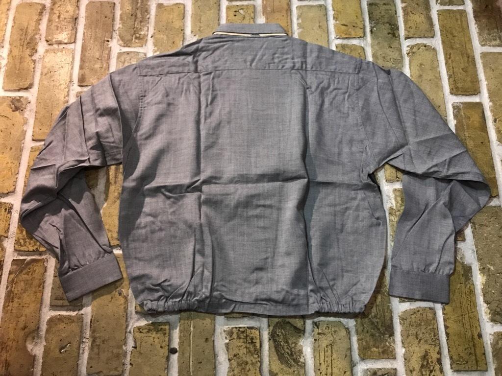 神戸店4/18(水)Vintage入荷! #6 Vintage Shirt!!!_c0078587_18045042.jpg