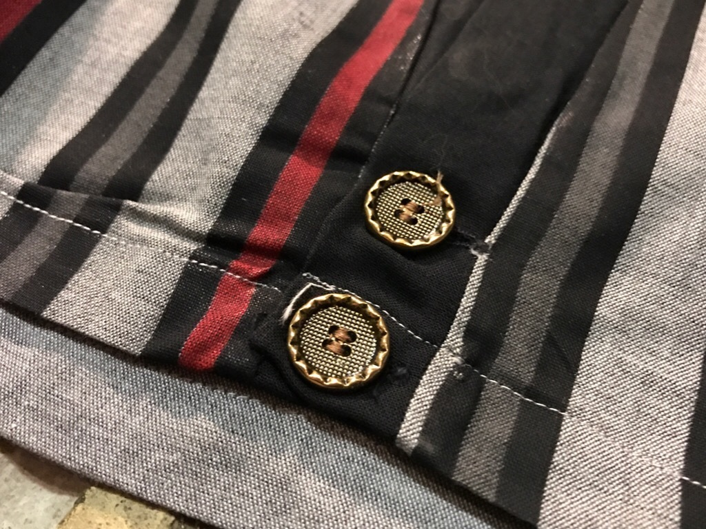 神戸店4/18(水)Vintage入荷! #6 Vintage Shirt!!!_c0078587_18045158.jpg