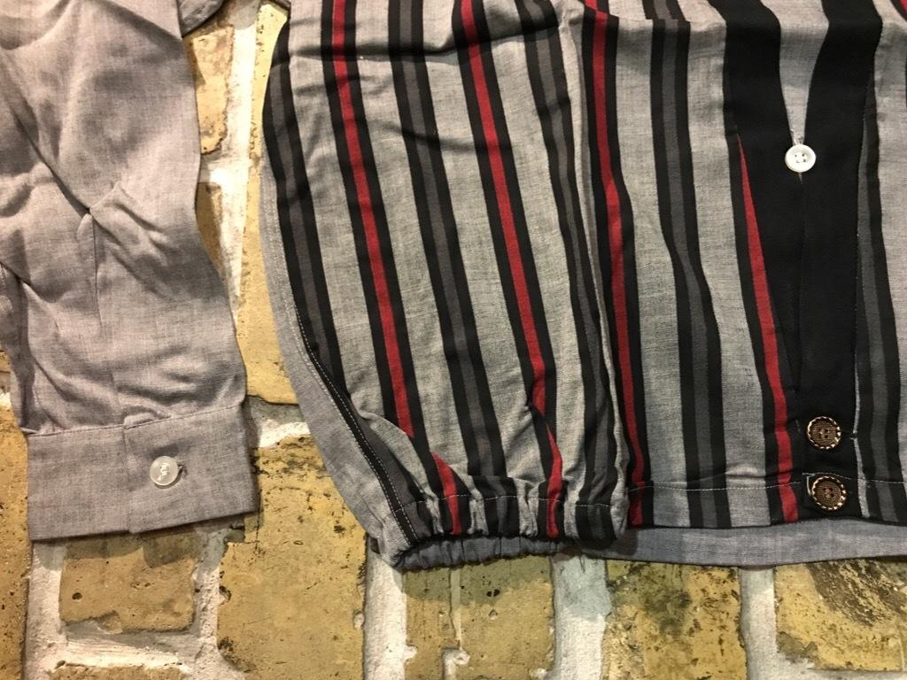 神戸店4/18(水)Vintage入荷! #6 Vintage Shirt!!!_c0078587_18045170.jpg