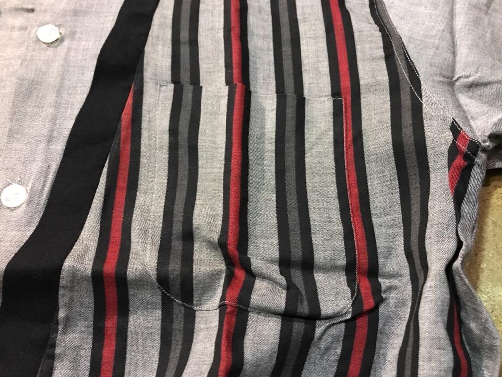 神戸店4/18(水)Vintage入荷! #6 Vintage Shirt!!!_c0078587_18045192.jpg