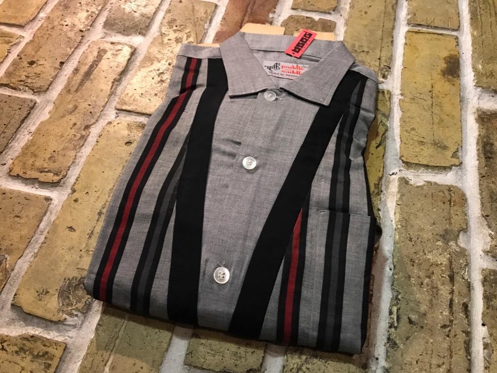 神戸店4/18(水)Vintage入荷! #6 Vintage Shirt!!!_c0078587_18045246.jpg