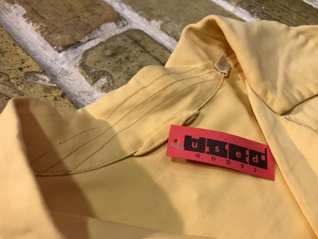 神戸店4/18(水)Vintage入荷! #6 Vintage Shirt!!!_c0078587_18063220.jpg