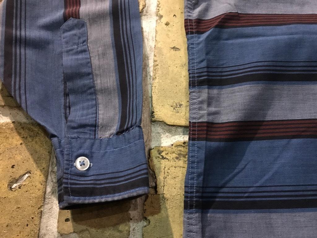 神戸店4/18(水)Vintage入荷! #6 Vintage Shirt!!!_c0078587_18081418.jpg