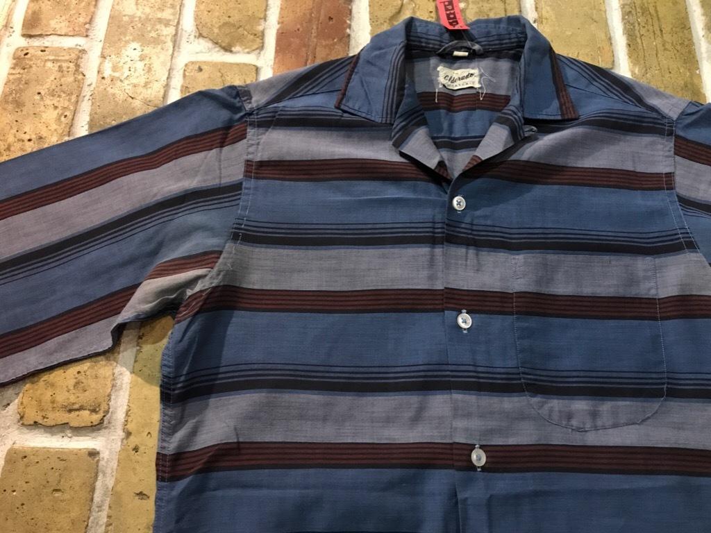 神戸店4/18(水)Vintage入荷! #6 Vintage Shirt!!!_c0078587_18081522.jpg