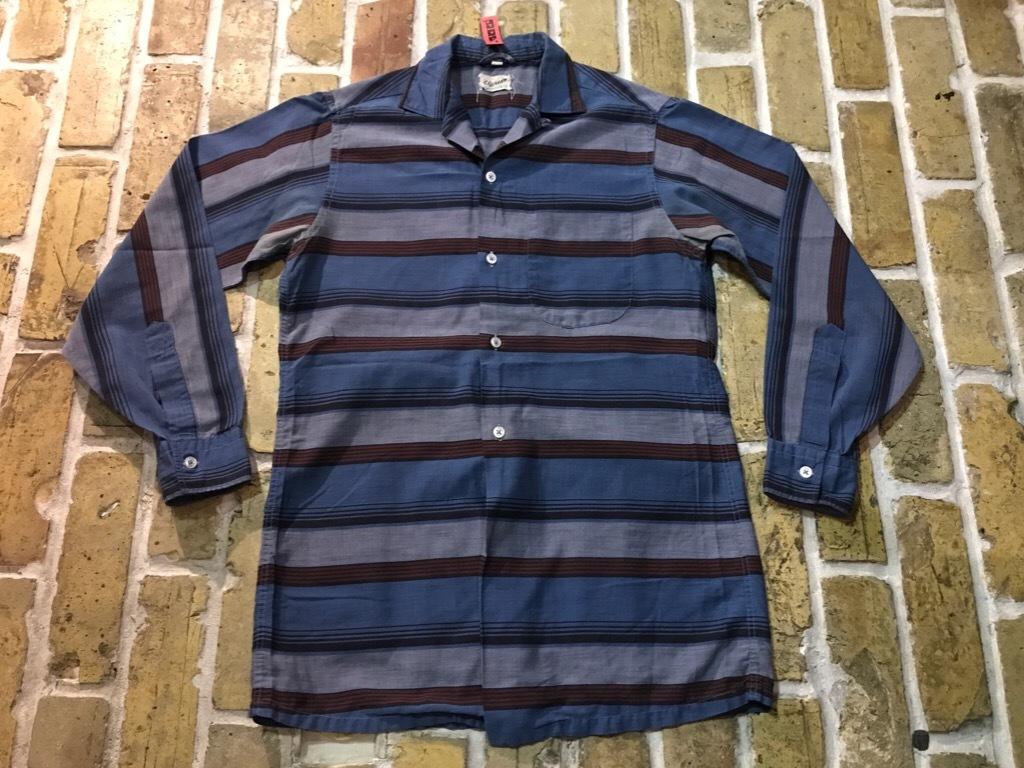 神戸店4/18(水)Vintage入荷! #6 Vintage Shirt!!!_c0078587_18081545.jpg