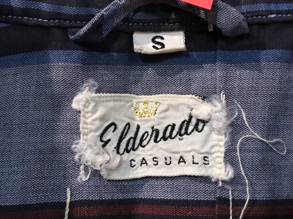 神戸店4/18(水)Vintage入荷! #6 Vintage Shirt!!!_c0078587_18081695.jpg