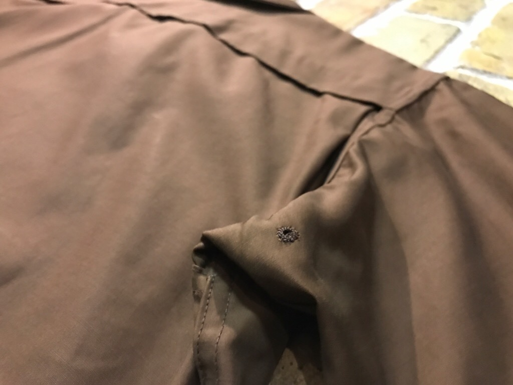 神戸店4/18(水)Vintage入荷! #6 Vintage Shirt!!!_c0078587_18103232.jpg