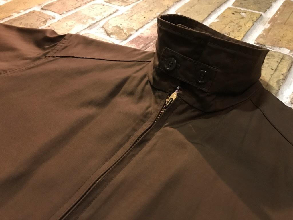 神戸店4/18(水)Vintage入荷! #6 Vintage Shirt!!!_c0078587_18114571.jpg