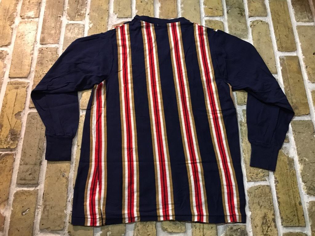 神戸店4/18(水)Vintage入荷! #6 Vintage Shirt!!!_c0078587_18120909.jpg