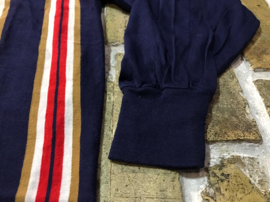 神戸店4/18(水)Vintage入荷! #6 Vintage Shirt!!!_c0078587_18120992.jpg