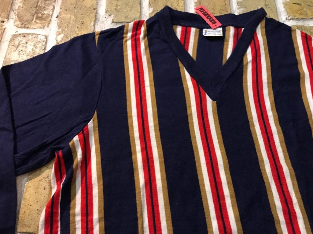 神戸店4/18(水)Vintage入荷! #6 Vintage Shirt!!!_c0078587_18120995.jpg