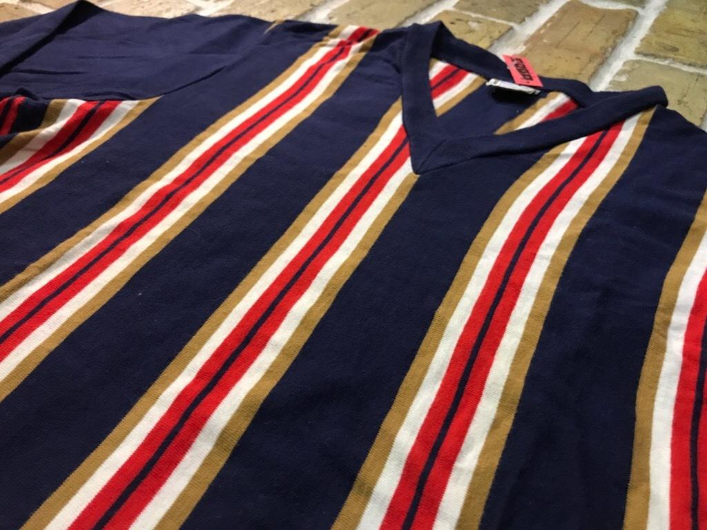 神戸店4/18(水)Vintage入荷! #6 Vintage Shirt!!!_c0078587_18121041.jpg