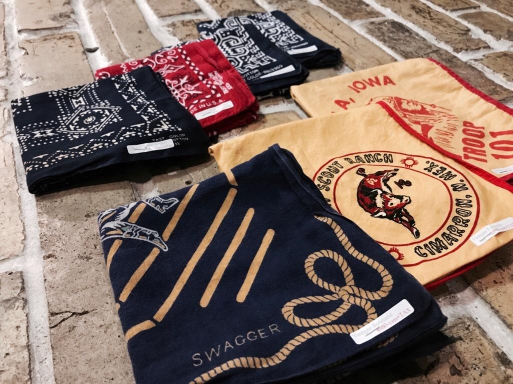 神戸店4/18(水)Vintage入荷! #5 Vintage T-Shirt!!!_c0078587_19185702.jpg