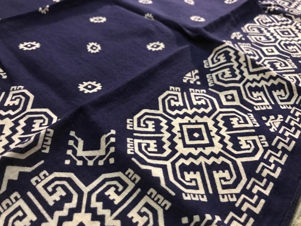 神戸店4/18(水)Vintage入荷! #5 Vintage T-Shirt!!!_c0078587_19213880.jpg