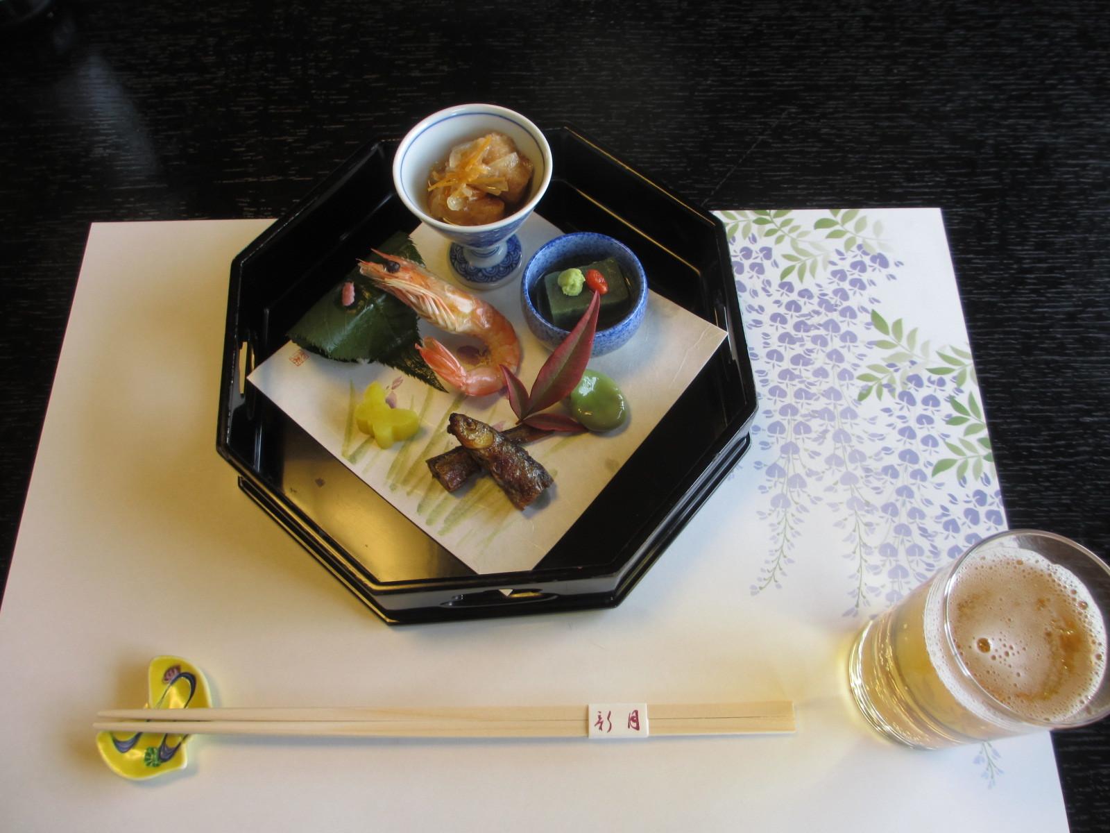 日本料理_e0150006_17423903.jpg
