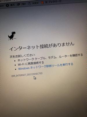 b0293213_23402741.jpg