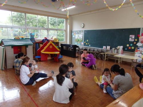 銀水幼稚園子育て支援「ひよこぐみ」_c0107515_17121547.jpg