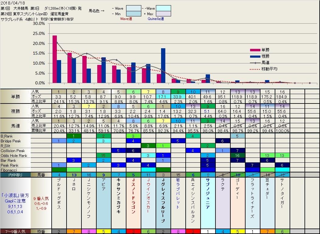 b0201522_22541197.jpg