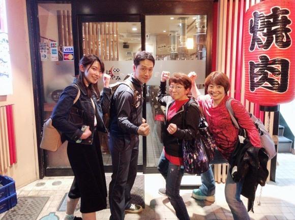 熊本県民栄誉賞_a0163623_11335967.jpg