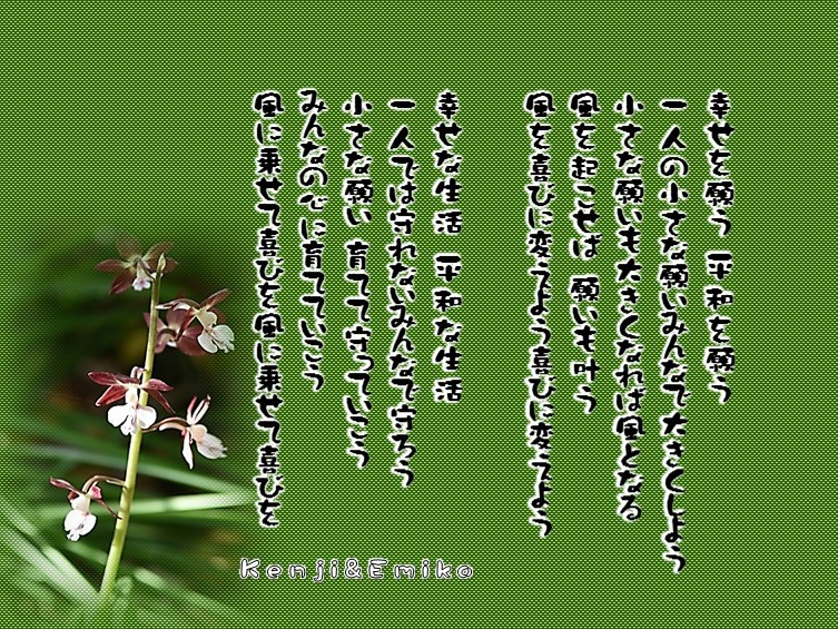 f0214467_09095434.jpg