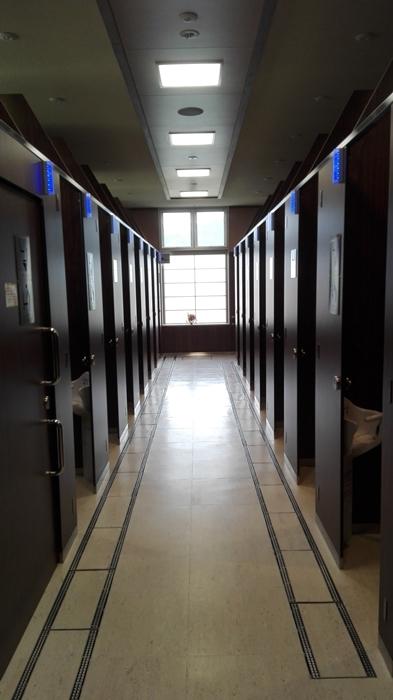 今頃のサービスエリアのトイレ!!_a0199979_18570115.jpg