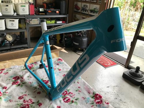 自転車【効果持続期間3年以上】ガラスコーティング_d0351087_08480098.jpg