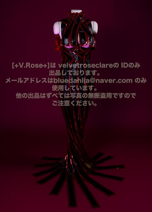 d0234889_17332076.png