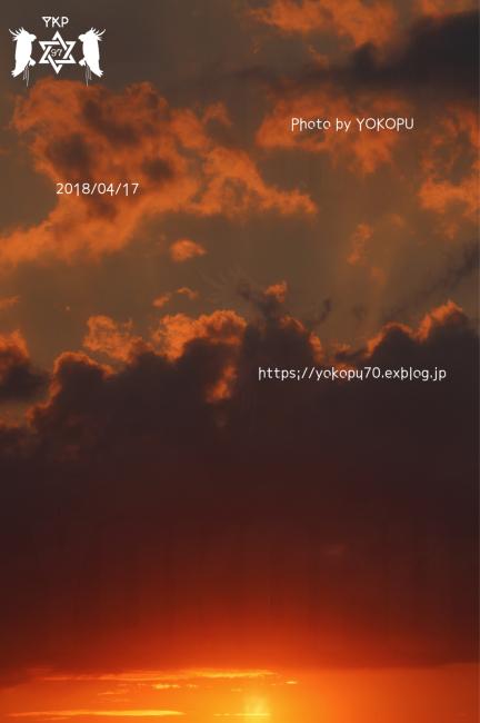 d0330095_20052756.jpg