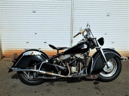 1946 Indian chief_a0165898_16191810.jpg