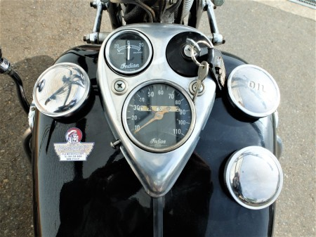 1946 Indian chief_a0165898_16192425.jpg