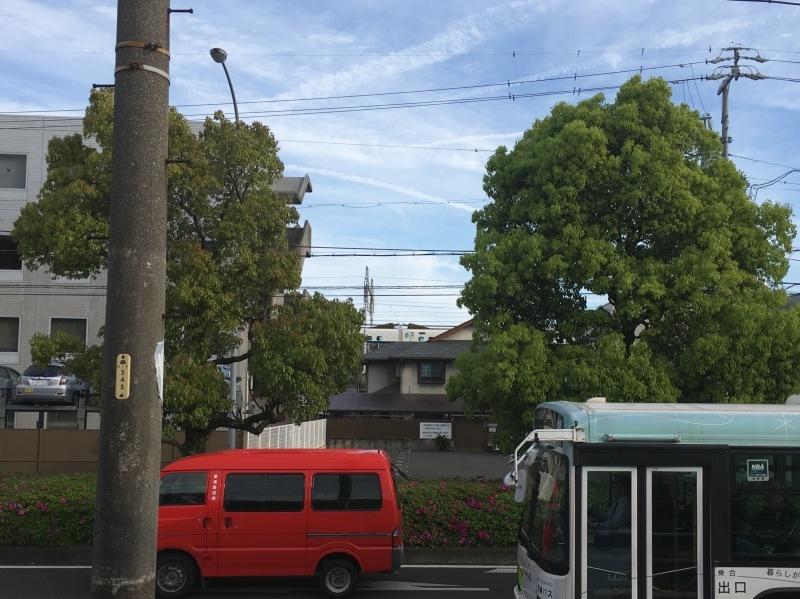 静岡鉄道A3000型の新色に乗車!_d0367998_21382172.jpg