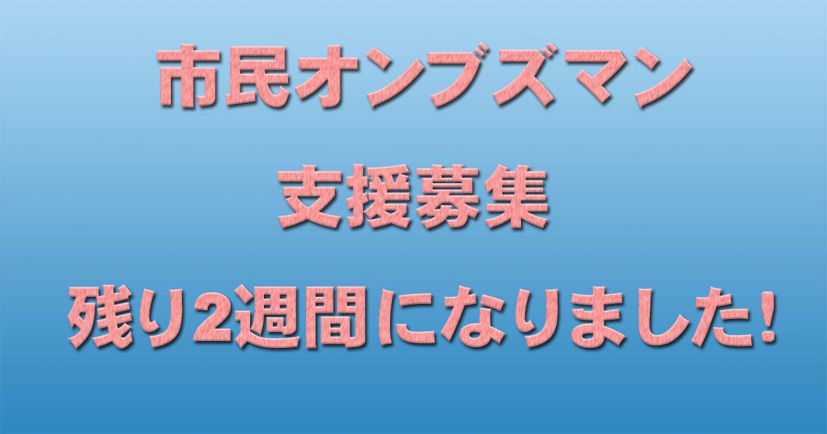 d0011701_10460164.jpg