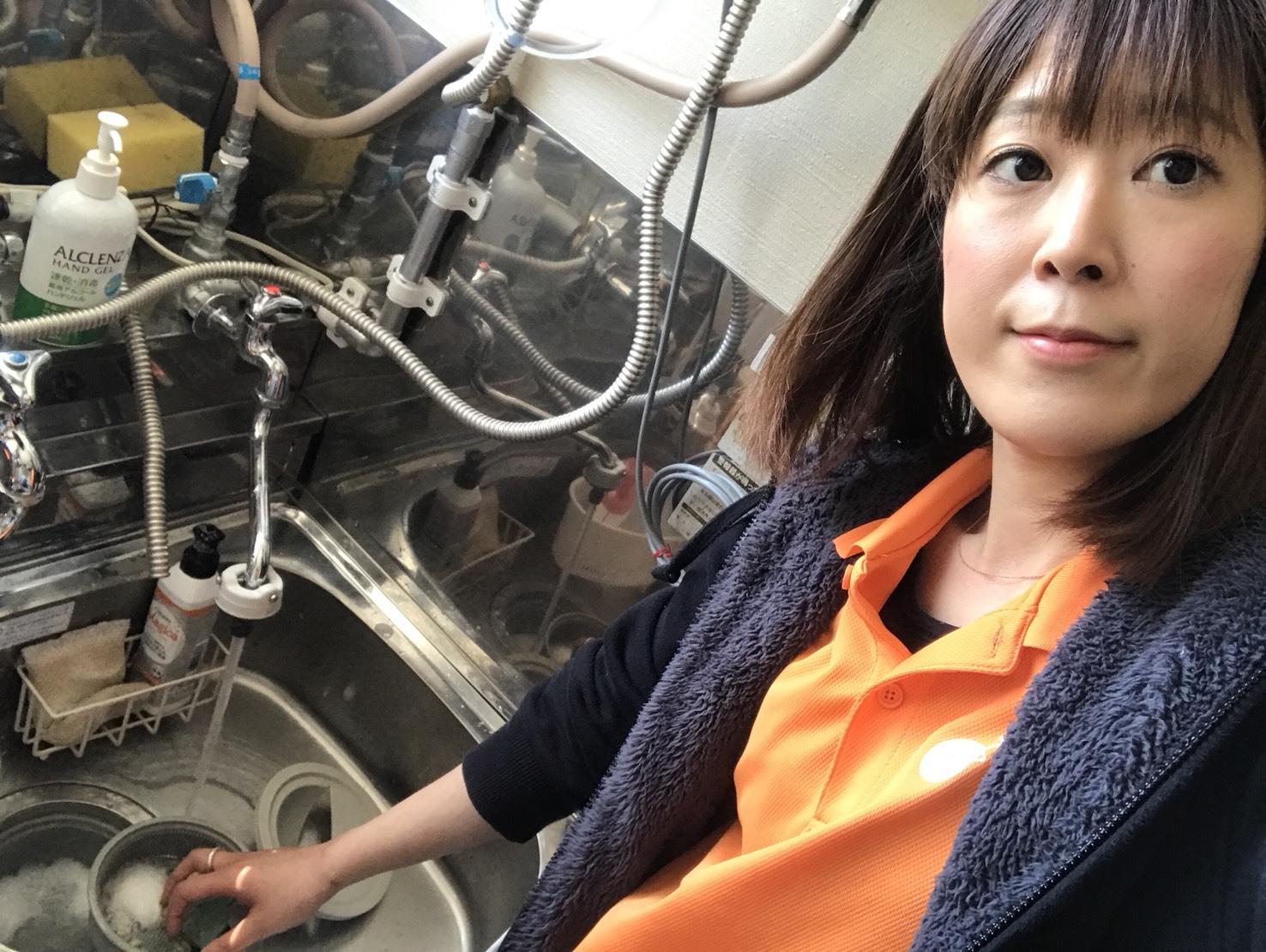 4月18日(水)トミーベース カスタムブログ☆K様インフィニティーQX56納車☆_b0127002_10284806.jpg