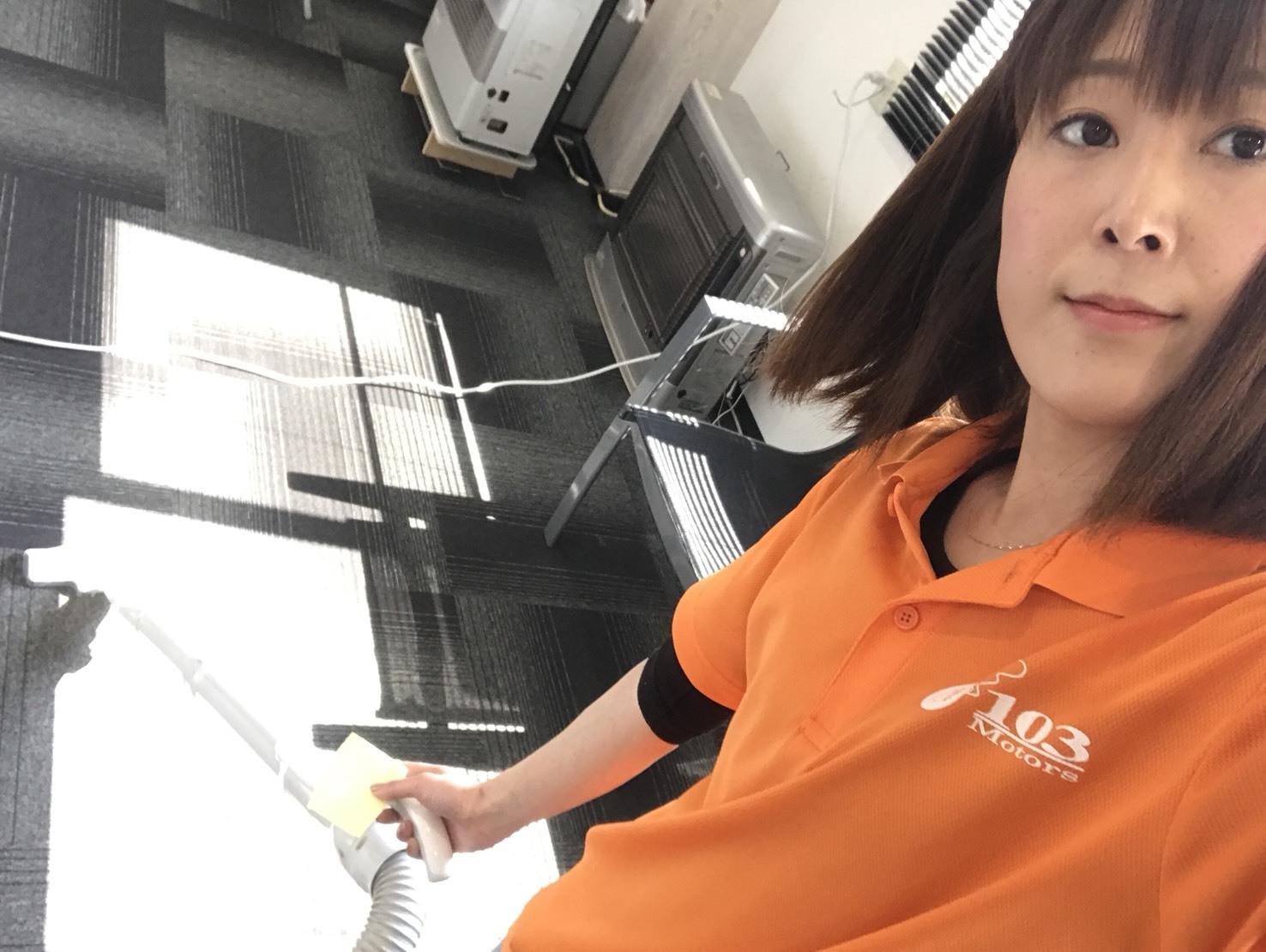 4月18日(水)トミーベース カスタムブログ☆K様インフィニティーQX56納車☆_b0127002_10284841.jpg