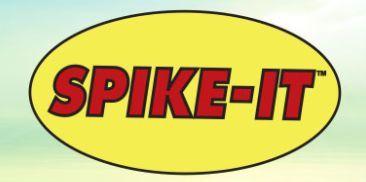 [バス]SPIKE-IT DIP-N-GLO 入荷いたしました。_a0153216_14303723.jpg