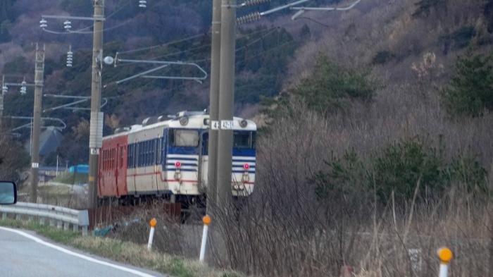 新潟へ行って来ました②2018年3月24日(土)_b0290816_01351619.jpg
