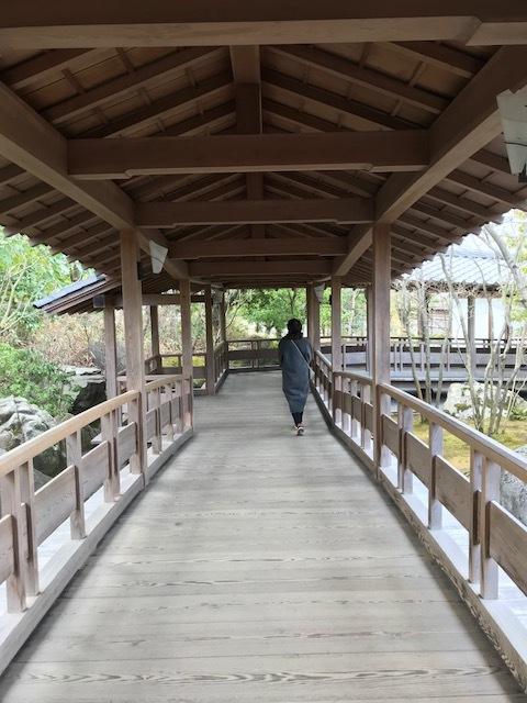 世界文化遺産 姫路城_c0179841_01482247.jpg