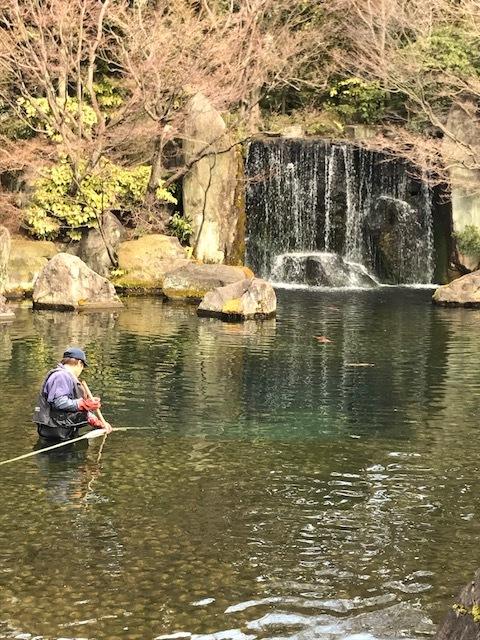 世界文化遺産 姫路城_c0179841_01553373.jpg